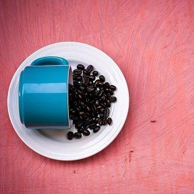 Logra siempre un delicioso café