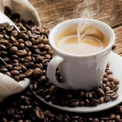 Conoce los beneficios del café para la salud
