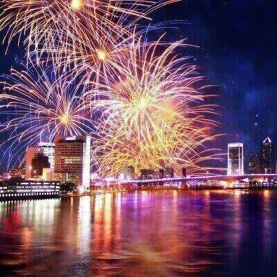 El Año Nuevo no será lo mismo pero es muy importante celebrarlo
